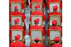 Папата најави конзиториум за именување нови кардинали