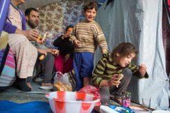 Христијаните во Ирак сакaат да останат и да живеат со другите