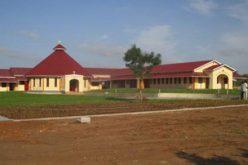 Во Јужен Судан свештеници отворија центар за мир