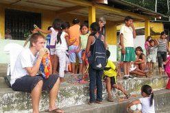 Младите и нивното место во мисиите