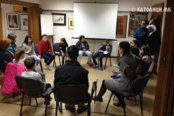 Скопје: Медиумска работилница за деца на тема Мисионерство