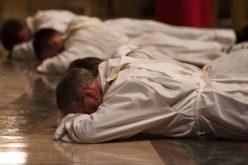 Духовниот повик како животен избор