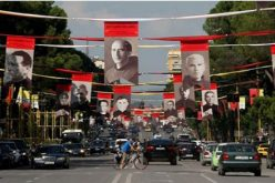 Во Албанија ќе бидат прогласни за блажени 38 маченици