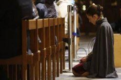 Знаци кои ни укажуваат на недостаток на понизност