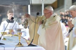 Ова е славење на светоста која се состои во љубовта кон Бог и кон нашите браќа и сестри