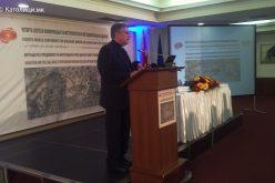Во Битола започна 4. Светска конференција за меѓурелигиски и меѓуцивилизациски дијалог