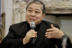 Надбискупот Ауза за заштитата на човековите права