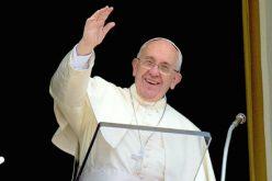 Папата: Воскресението е темелот на христијанскиот живот