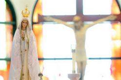 Прво Пастирско писмо на бискупот Стојанов во Година на молитвата