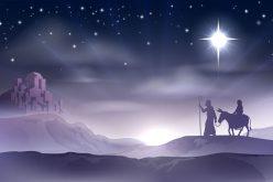 Започни го Божиќниот пост со побожност кон Младенецот Исус