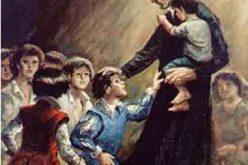 Папата до пијаристите за потребата од евангелизациска педагогија