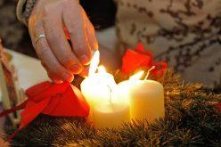 Чекор пред Божиќ – Биди поврзан