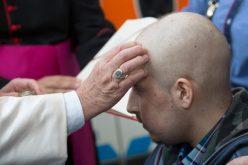 """Папата: Надежта е """"горивото"""" на христијанскиот живот"""