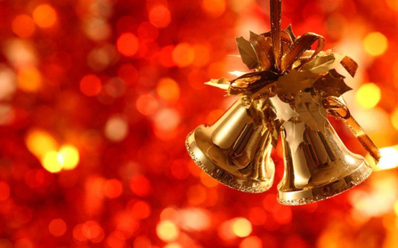Божиќ – раѓањето на еден од нас