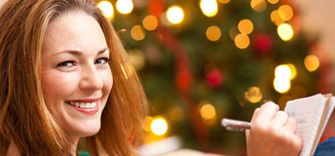 Писмо до Исус: Нека овој Божиќен пост биде подлабок од порано