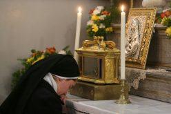 Кои се сестрите Евхаристинки?