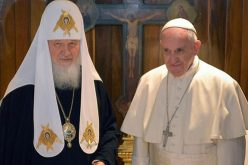 Видео: Со Папата низ Јубилејот на милосрдието