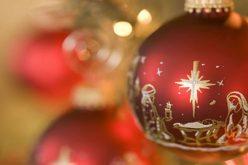 10 интересни работи за Божиќ кои можеби не сте ги знаеле