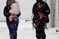Одделот за мигранти и бегалци организира медиумска кампања
