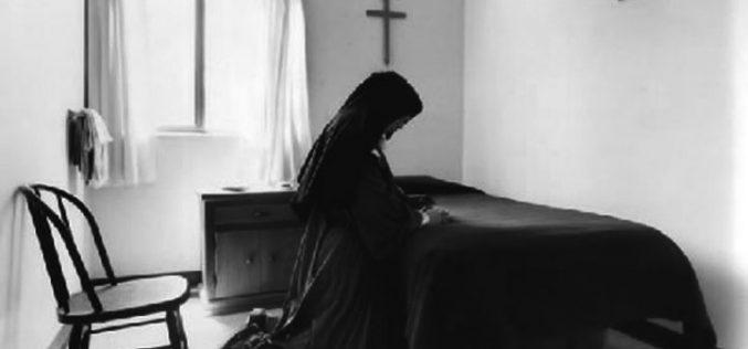 Сестра Еврозија: Послушноста е благослов