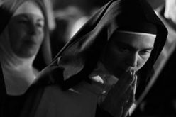 Сестра Еврозија: Смиреноста е надеж и надежта е смиреност