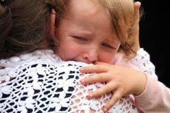 Сурогат мајчинството го сведува животот на предмет