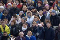 Папата повика на заштита на малолетните мигранти