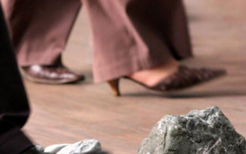 За жените: Бидете такви какви што ве создал Бог