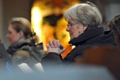 Молитвена осмина за единство на христијаните