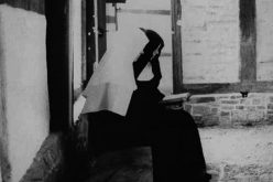 Сестра Еврозија, блага и кротка