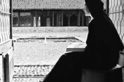 Сестра Еврозија: Молете се за душите во чистилиштето