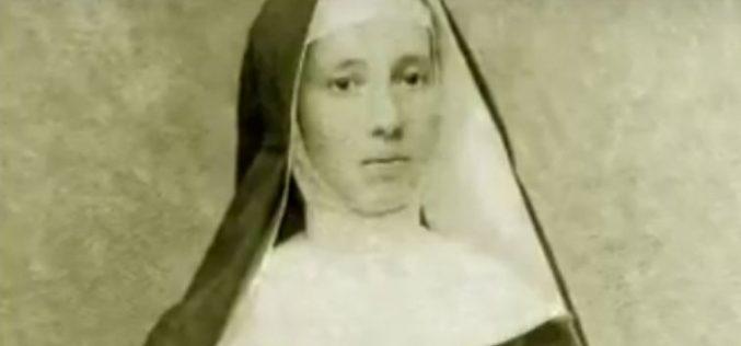Екслузивно интервју на Католици.мк со сестра Еврозија Алоати