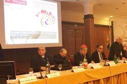 Папата: Човекот без работа го губи своето достоинство