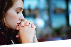 Духовен повик, противење, оправдувања…