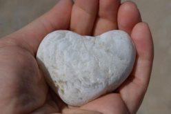 Празникот на свети Валентин – ден на Љубовта за секоја жена