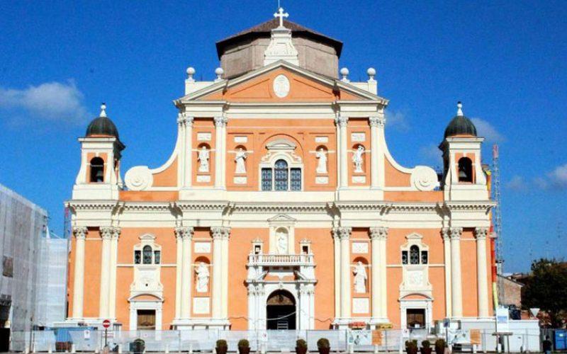 На 2 април Папата ќе ја посети бискупијата Карпи