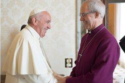 Епископот од Јужен Судан: Народот се моли за посета на Папата