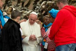 """Интервју на папата Фрањо за списанието """"Scarp de'tenis"""""""