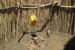 Дваесет милиони луѓе во опасност да умрат од глад