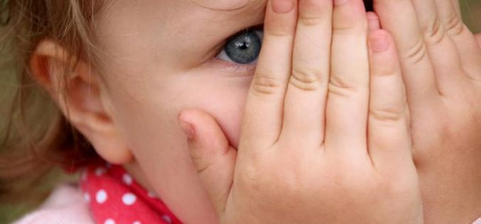 Најважни доблести за вашите деца