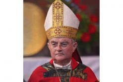 Надбискупот Хосер за претстојната посета на Меѓугорје