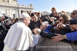 Папата упати апел да се заштитат ирачките цивили