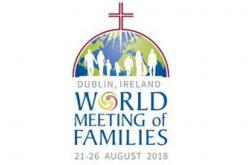 Папата: Семејството продолжува да биде радосна вест за светот
