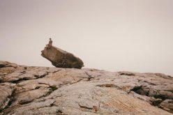 Велики пост: Наместо сопствените желби го слушам Исус