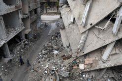 Фрањевците од Асизи повикаа да се запре насилството во Сирија
