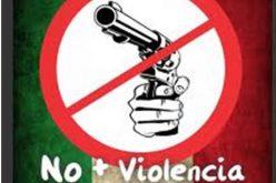 Во Мексико  е опасно да се биде свештеник