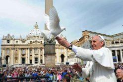 Папата ја потврди посетата на Египет