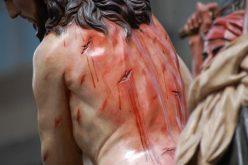 Исусовата мака – доволен пример и водич низ животот