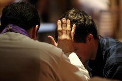 Десет причини зошто да пристапуваме на светата тајна Исповед