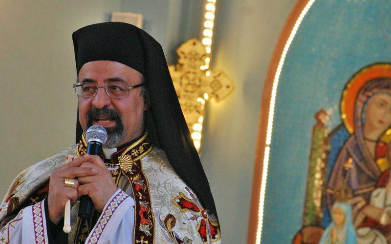 Масакрот на Цветнци во Египет – искушение за верата на египетските христијани